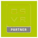osvr_partner